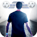 Penalty Shoot 2018 icon