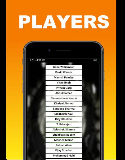 IPL Live 2020 || Watch Live Match & Score update screenshot 8