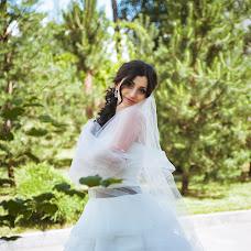 Wedding photographer Ekaterina Sandugey (photocat). Photo of 12.03.2018