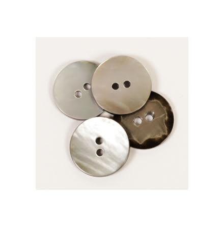 DROPS Knapp Pärlemor - månstråle [614]