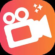 Video Editor - Master Video Editor