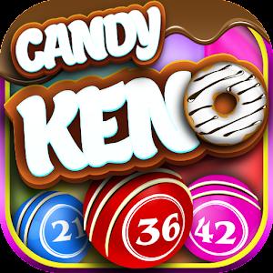 Luck of the Bonus Keno - Free to Play Demo Version