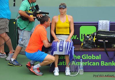 Sven Groeneveld verwacht veel van de comeback van Kim Clijsters