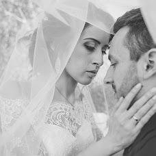 Wedding photographer Marina Skripkina (Skripckina). Photo of 20.01.2016