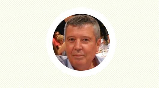 Adiós a José Miguel López Manrique, comerciante