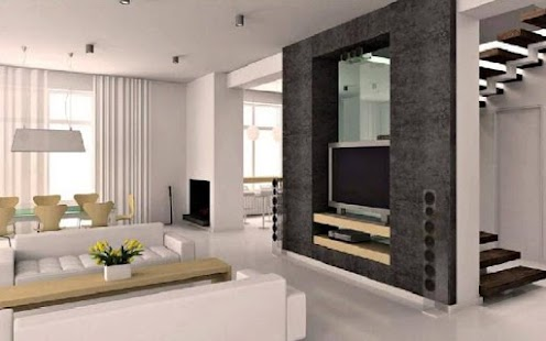 best nice house interior.  Best House Interior Designs screenshot thumbnail Android Apps on Google Play