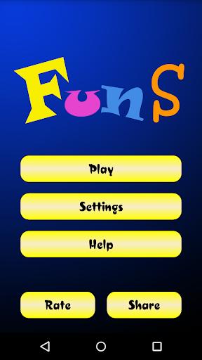 Funs+