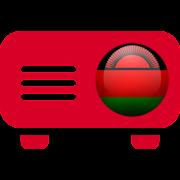 Malawi Radio Online