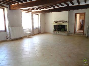 maison à Vézelay (89)