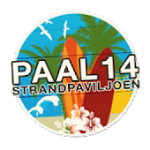 Paal 14