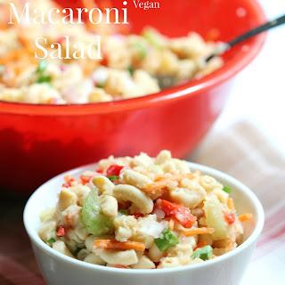 Modern Salads Recipes.