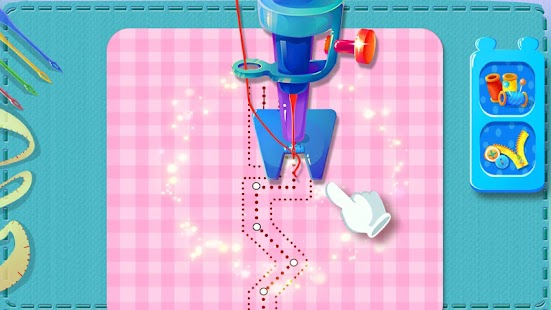 Download Little Tailor 2 For PC Windows and Mac apk screenshot 2