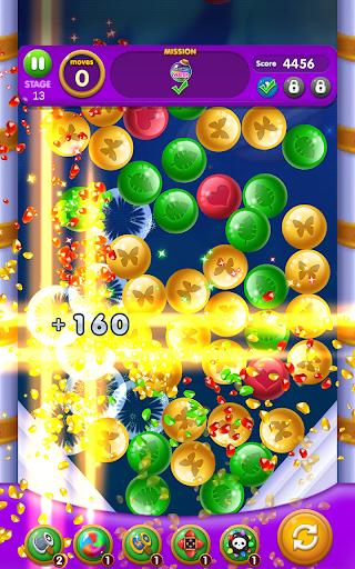 Jewel Stars-Link Puzzle Game apktram screenshots 16