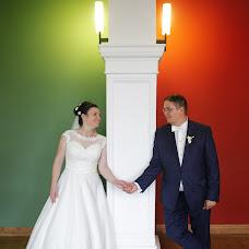 Wedding photographer Evgeniy Balynec (esstet). Photo of 14.11.2018