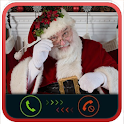 Santa Claus is Calling You icon