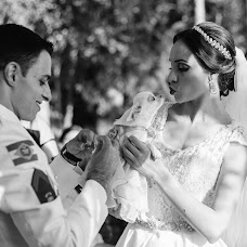 Wedding photographer Samuel Smith (samuelsmith). Photo of 04.10.2018