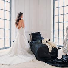 Wedding photographer Evgeniya Yuzhnaya (evgeniayuzhnaya). Photo of 26.05.2015