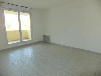 appartement à Touques (14)