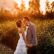 Wedding photographer Andrey Beshencev (beshentsev). Photo of 10.04.2014