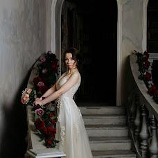Wedding photographer Denis Sokovikov (denchiksok). Photo of 17.02.2018