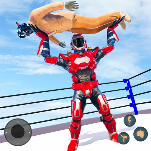 câștigați bani folosind un robot