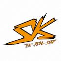 scooter-kickboard icon