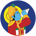 Mahabharatham in Tamil icon