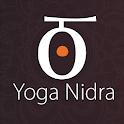 IAM Yoga Nidra™ icon