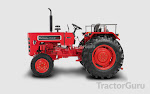 Latest tractor prices in India in 2021-TractorGuru