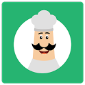 Pizza-online.fi - Order food home delivered icon