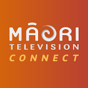 Māori Television Connect