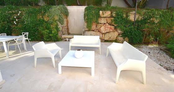 Vente villa 5 pièces 197,1 m2