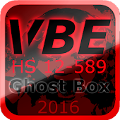 VBE HS 12-589 PRO Android APK Download Free By VBE INC.