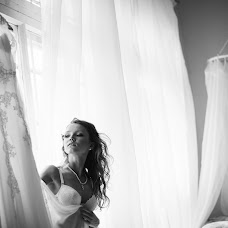 Wedding photographer Oleg Borkovskiy (bphoto). Photo of 30.06.2013