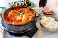 首爾飯桌 - 서울밥상