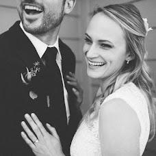 Wedding photographer Olya Andreyanova (Ol888). Photo of 21.12.2016