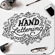 Hand Letter.. file APK for Gaming PC/PS3/PS4 Smart TV