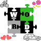 Download Find Words For PC Windows and Mac