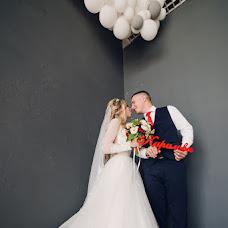 Wedding photographer Stanislav Tyagulskiy (StasONESHOT). Photo of 15.08.2017