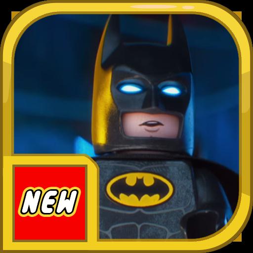 Top LEGO Batman Guide