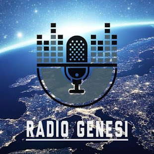 Download Radio Genesi For PC Windows and Mac apk screenshot 1