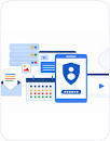 Google Cloud Security: continuing to give good the advantage