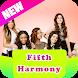 Fifth Harmony songs offline (best 40 songs)