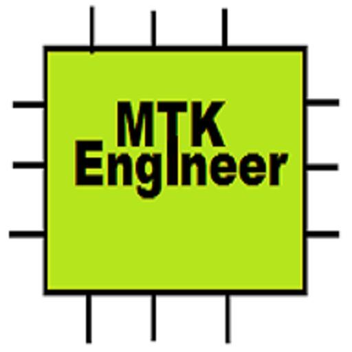 MTK Engineer App - Apps on Google Play