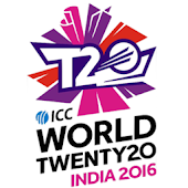 T20 World Cup Cricket 2016