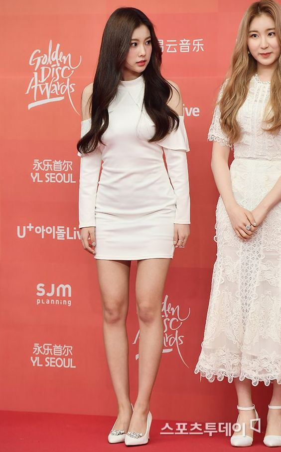 hyewon waist 35
