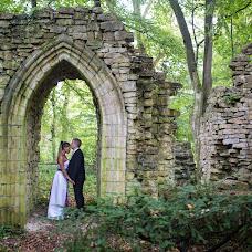 Esküvői fotós Dani Soós (soosdaniel). Készítés ideje: 04.10.2016