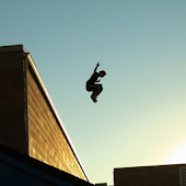 Parkour Wallpapers