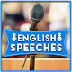 Download English Speech App For PC Windows and Mac