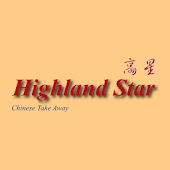 Highland Star Chinese Lanark